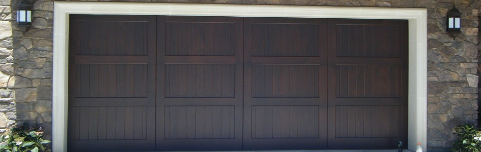 Free Estimate On Garage Door Repair Irvine, CA   Door Crafters Of Irvine