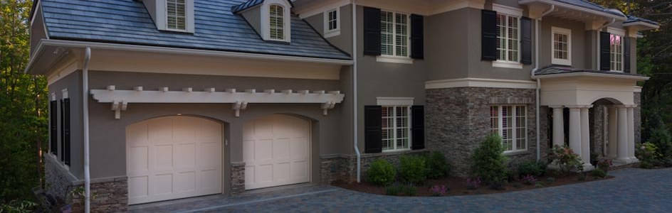 Free Estimate On Garage Door Repair Irvine Ca Door Crafters Of Irvine